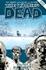 Innehåller nr 7-12 av serietidningen The Walking Dead, (svensk översättning)